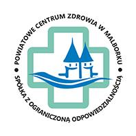 Powiatowe Centrum Zdrowia Sp. z o.o. w Malborku
